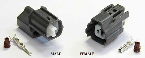 Attachment in addition D Diy Guide Replacing Rd Th Gear Pressure Switch G Tl Img in addition Attachment further D Wtb Vtec Pressue Switch Plug Wires Vtec Switch in addition Ae F F. on 2000 honda civic vtec pressure sensor