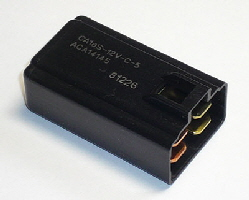 20a_relay-low_power
