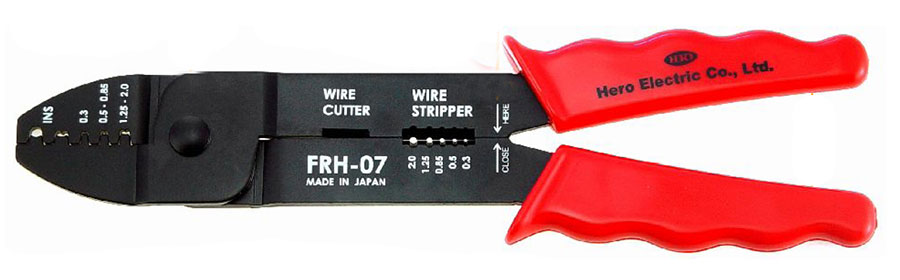 hero-frh-07-crimper