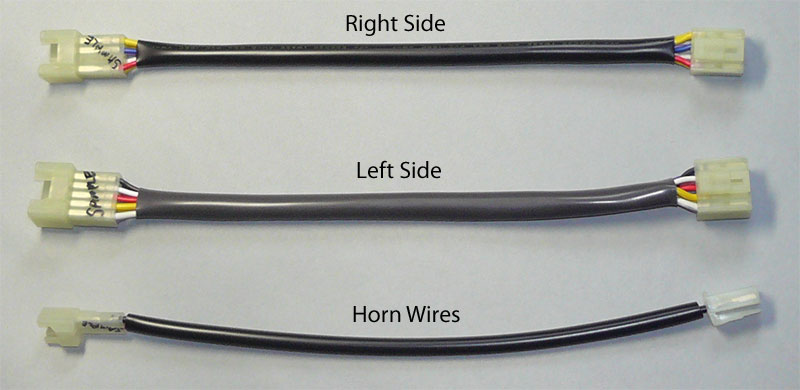 barwire-extension-adaptors
