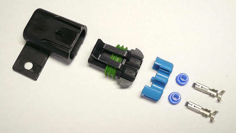 weatherpack_parts fuseholders Maxi Blade Fuse at reclaimingppi.co